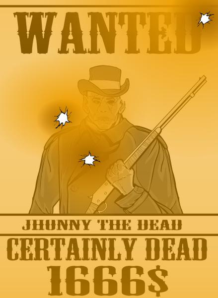 meniukas-cowboy-zombie.png