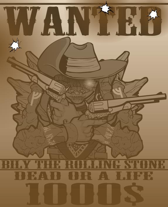 meniukas-cowboy.golem_-1.png