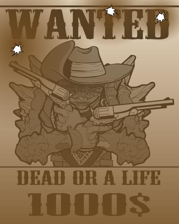 http://www.heromachine.com/wp-content/legacy/forum-image-uploads/meniukas/2012/04/meniukas-cowboy.golem_.png