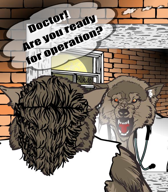 http://www.heromachine.com/wp-content/legacy/forum-image-uploads/meniukas/2012/04/meniukas-doctor-werewolf.png