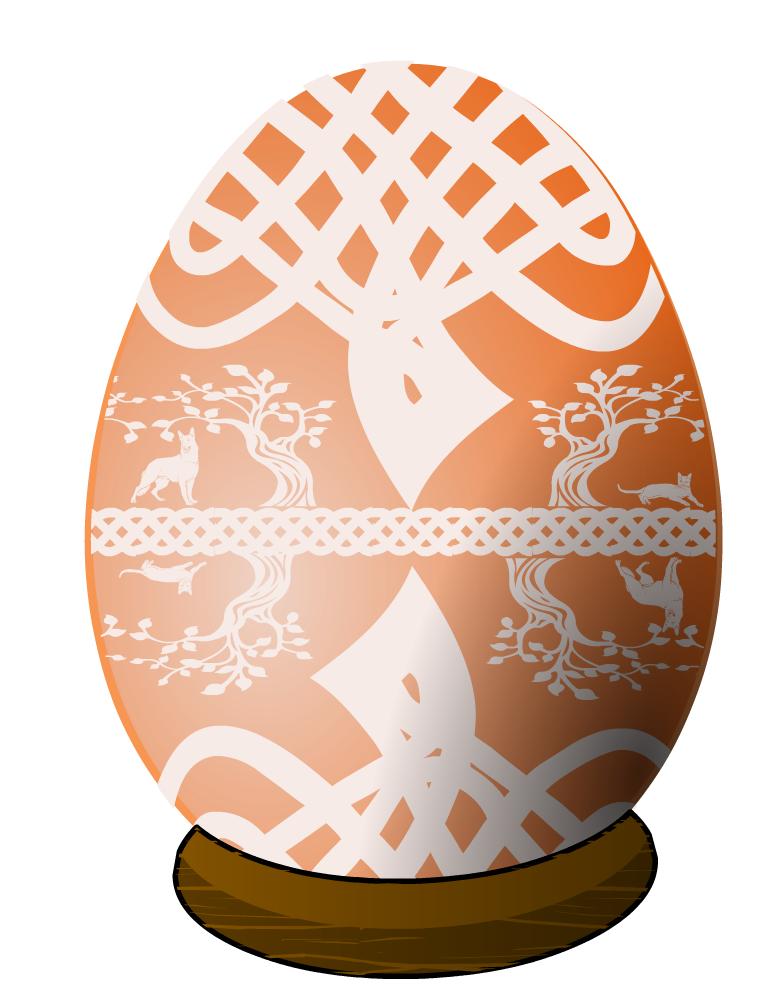 http://www.heromachine.com/wp-content/legacy/forum-image-uploads/meniukas/2012/04/meniukas-easter-egg.png