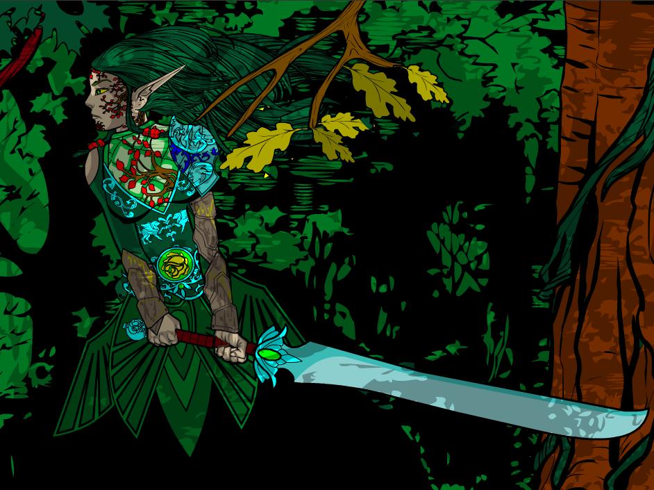 http://www.heromachine.com/wp-content/legacy/forum-image-uploads/meniukas/2012/08/Wood-elfe.PNG