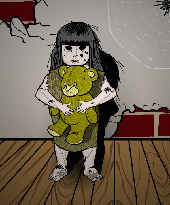 http://www.heromachine.com/wp-content/legacy/forum-image-uploads/meniukas/2012/11/meniukas-bug-child.png