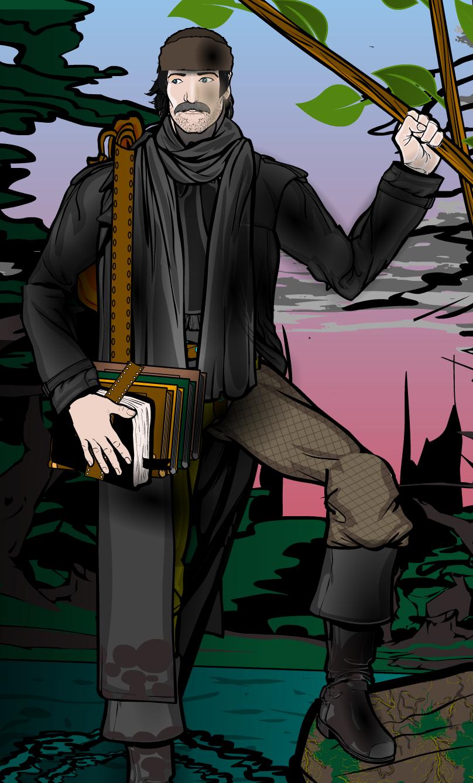 Meniukas-Book-smuggler-1.png