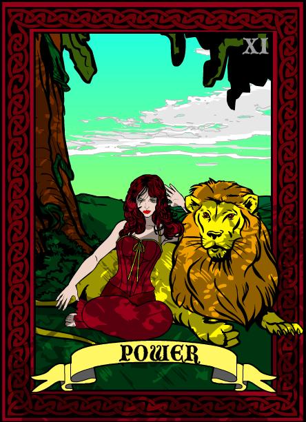 Meniukas-power.png