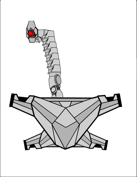 LegRobot.png