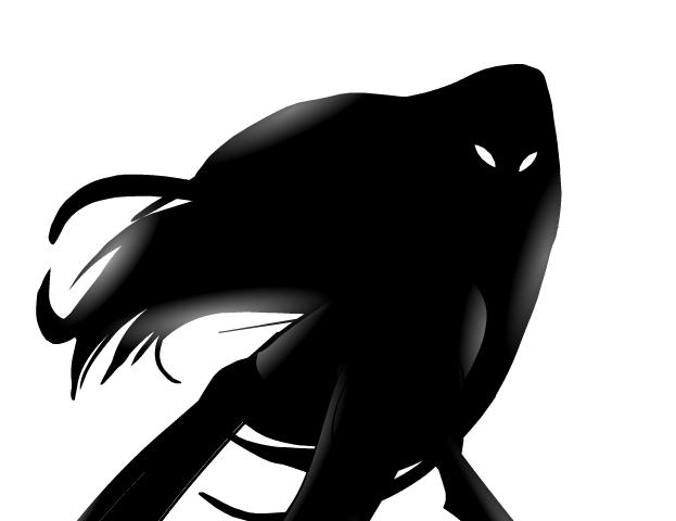 http://www.heromachine.com/wp-content/legacy/forum-image-uploads/misterdinoman/2012/04/Amorpha-CU.PNG