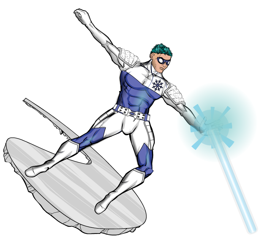 http://www.heromachine.com/wp-content/legacy/forum-image-uploads/misterdinoman/2012/04/Blizzard-update.PNG