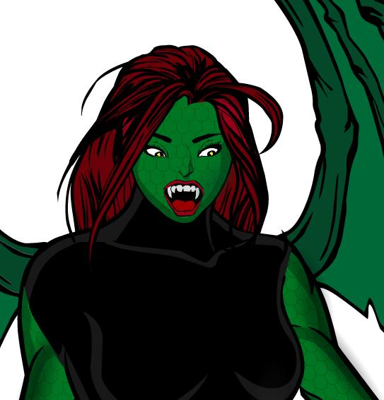 Dragoness-CU.PNG