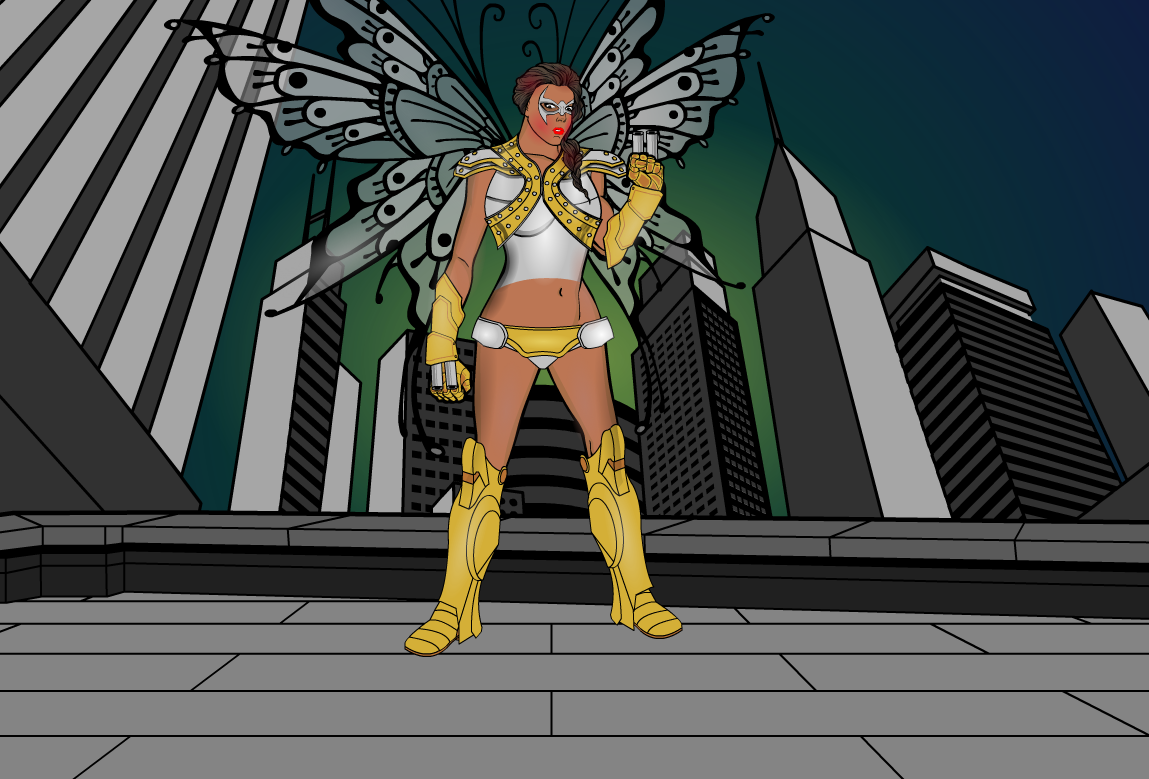 http://www.heromachine.com/wp-content/legacy/forum-image-uploads/misterdinoman/2012/04/Stinger.PNG
