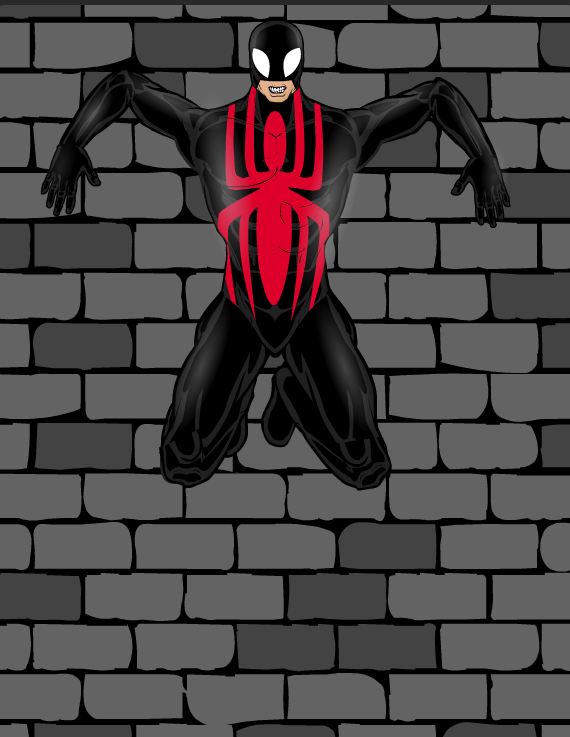 the-Arachnid.png