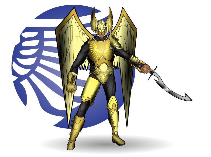 http://www.heromachine.com/wp-content/legacy/forum-image-uploads/misterdinoman/2013/01/Celestial-Guardian.PNG