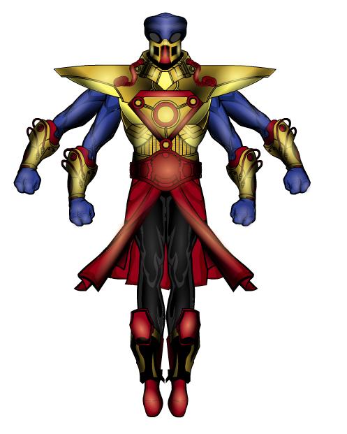 Gamma-Guardian.PNG