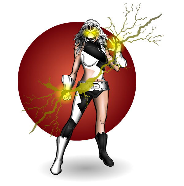 http://www.heromachine.com/wp-content/legacy/forum-image-uploads/misterdinoman/2013/01/MisterDinoMan_Blackout.PNG
