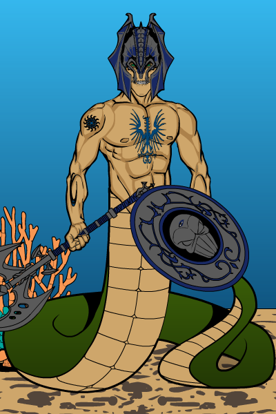 Ocean-Kingdom-Warrior.png