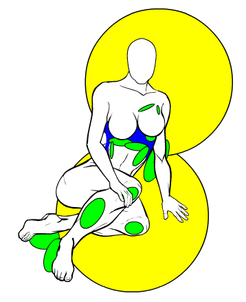 Moognation-Reclining-Pose.png