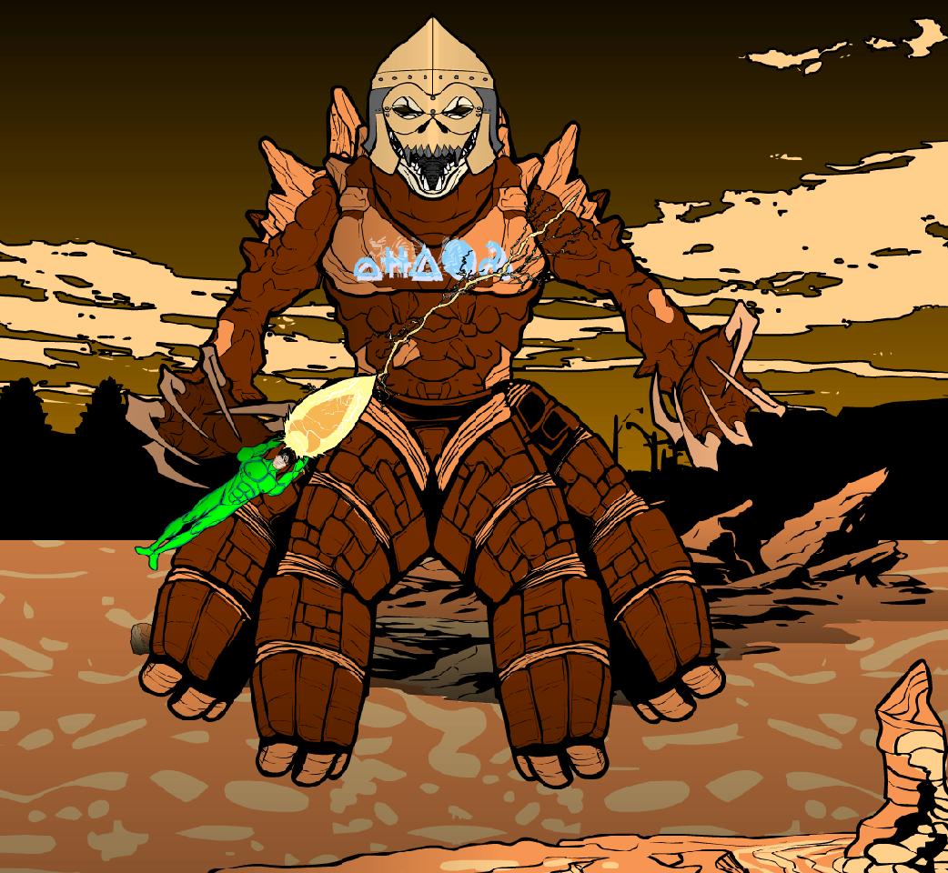 Molotov-Cupcake-Mummified-Titan.png