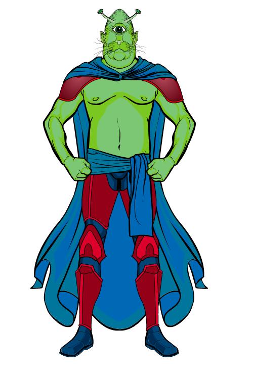 Alien-Superhero.png