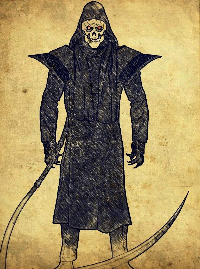 Epic-Reaper.JPG