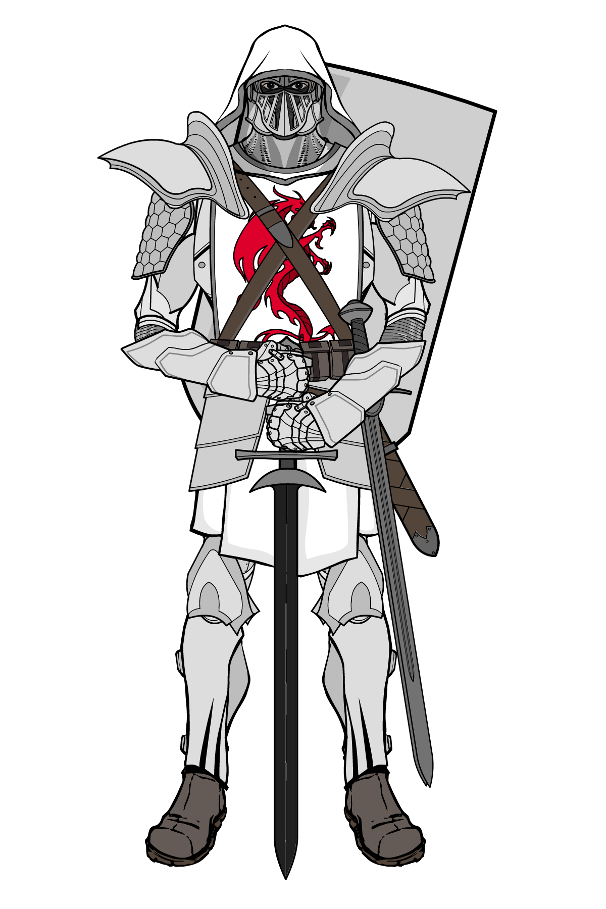 http://www.heromachine.com/wp-content/legacy/forum-image-uploads/mr-nobody/2014/01/Knight-2-Pose-3.png