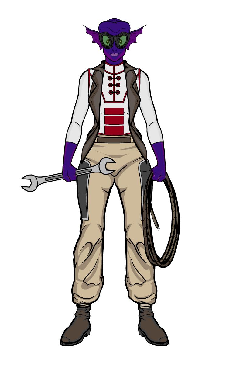 http://www.heromachine.com/wp-content/legacy/forum-image-uploads/mr-nobody/2014/01/Purple.png
