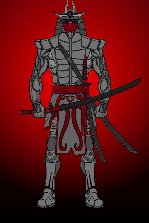 http://www.heromachine.com/wp-content/legacy/forum-image-uploads/mr-nobody/2014/01/SamuraiNinja-background.png