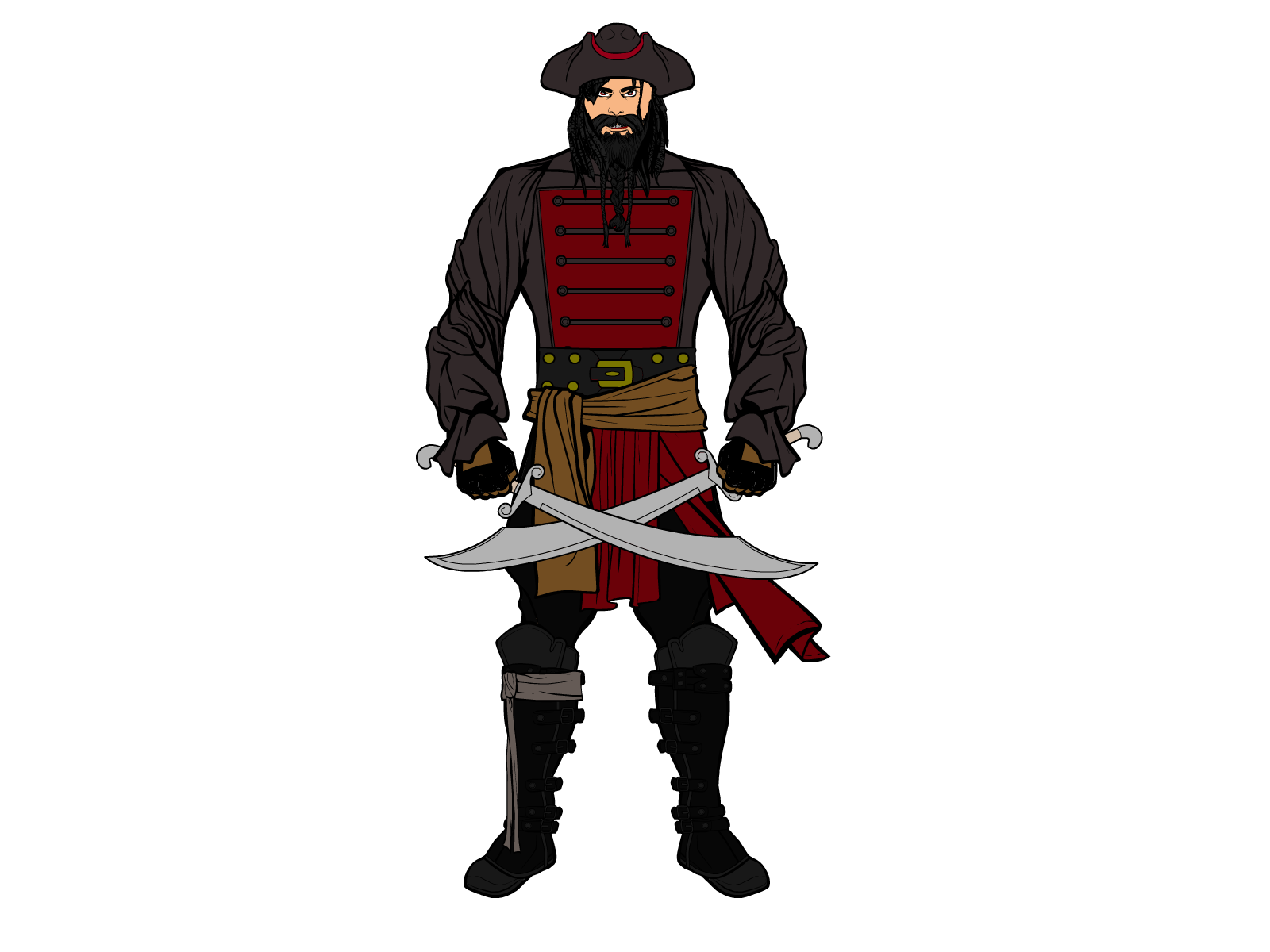 http://www.heromachine.com/wp-content/legacy/forum-image-uploads/nha247/2012/03/Black-Beard.png