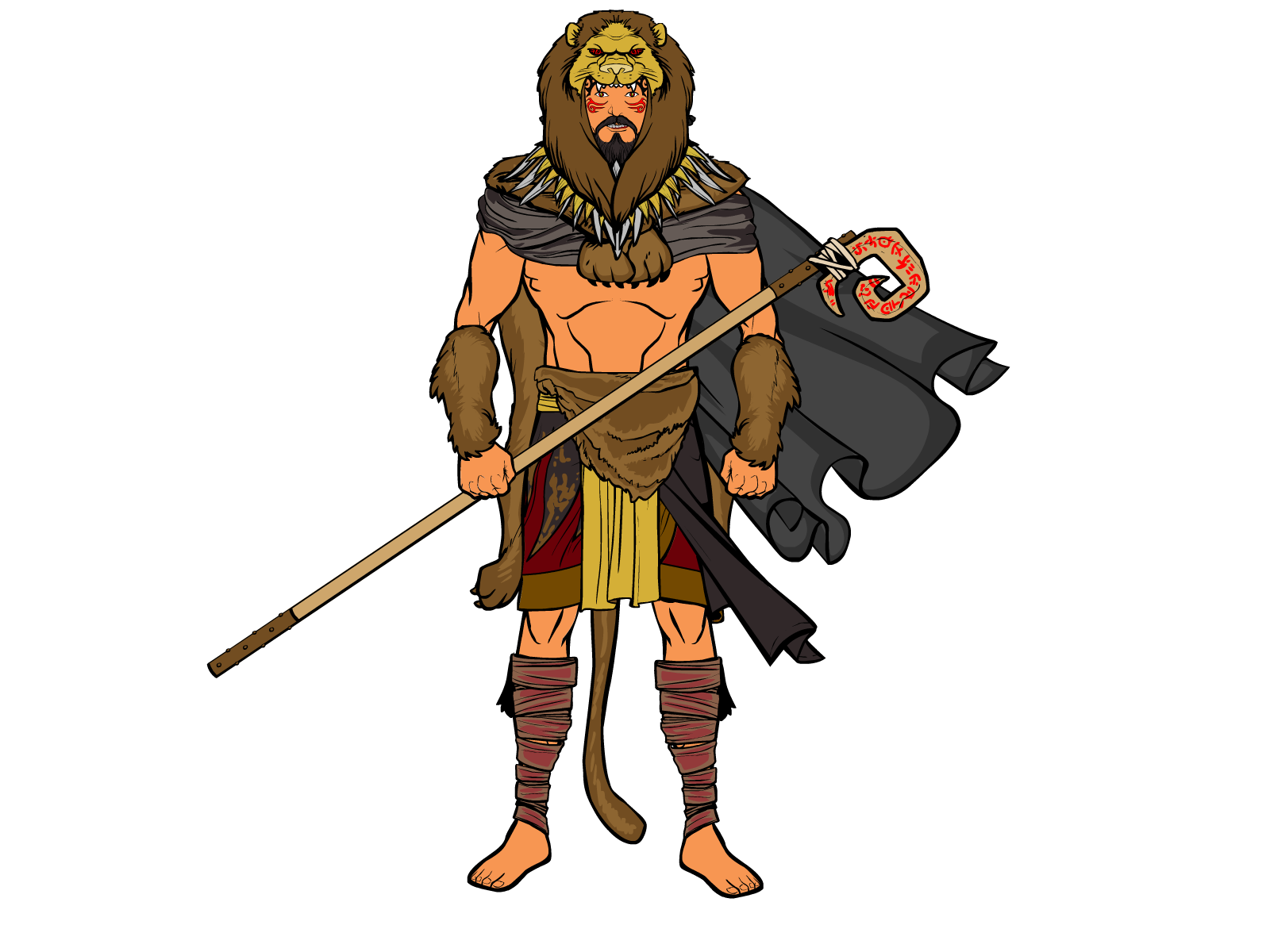 http://www.heromachine.com/wp-content/legacy/forum-image-uploads/nha247/2012/03/Kerchak.png