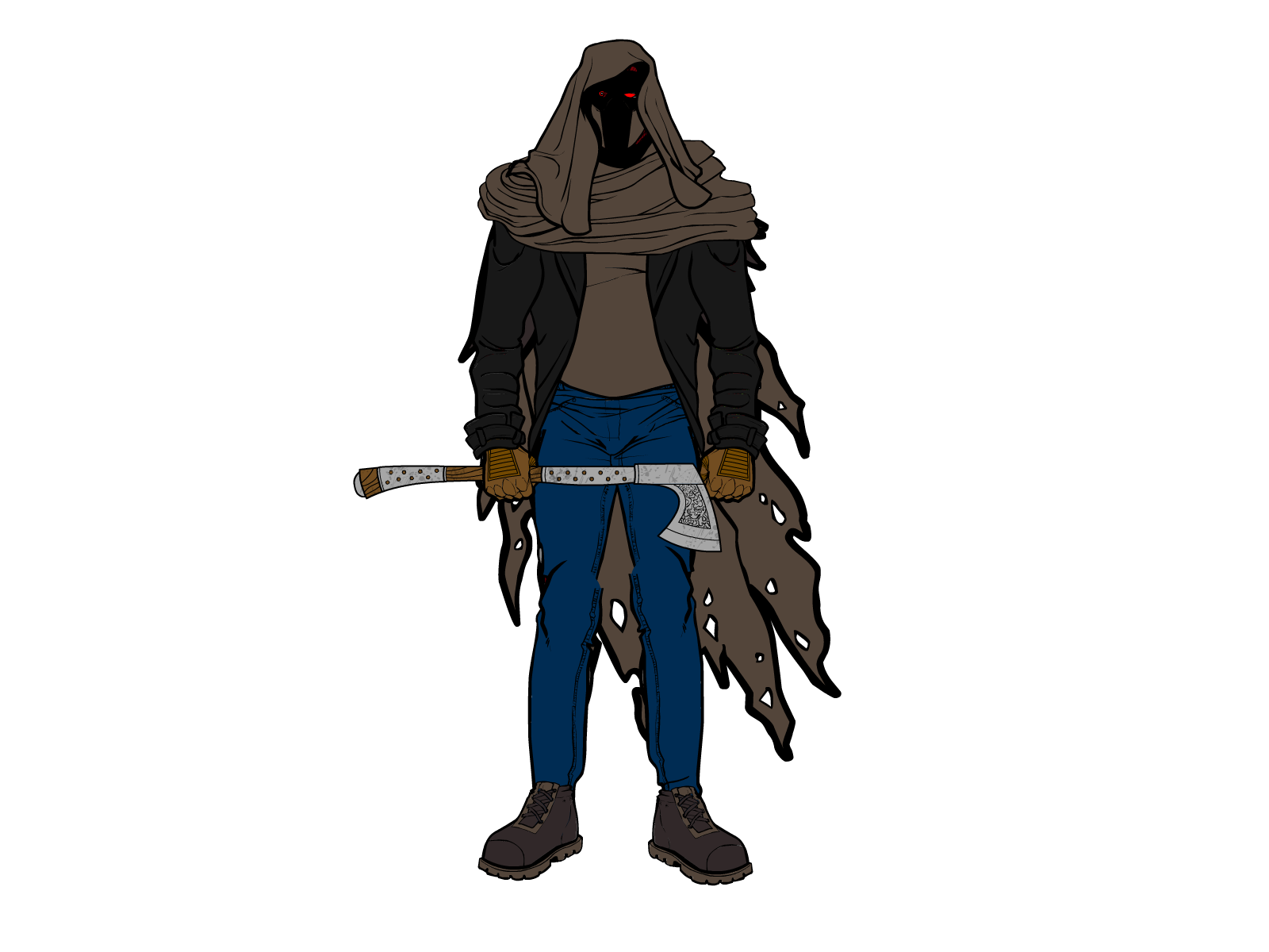 http://www.heromachine.com/wp-content/legacy/forum-image-uploads/nha247/2012/03/Zombie-Fighter.png