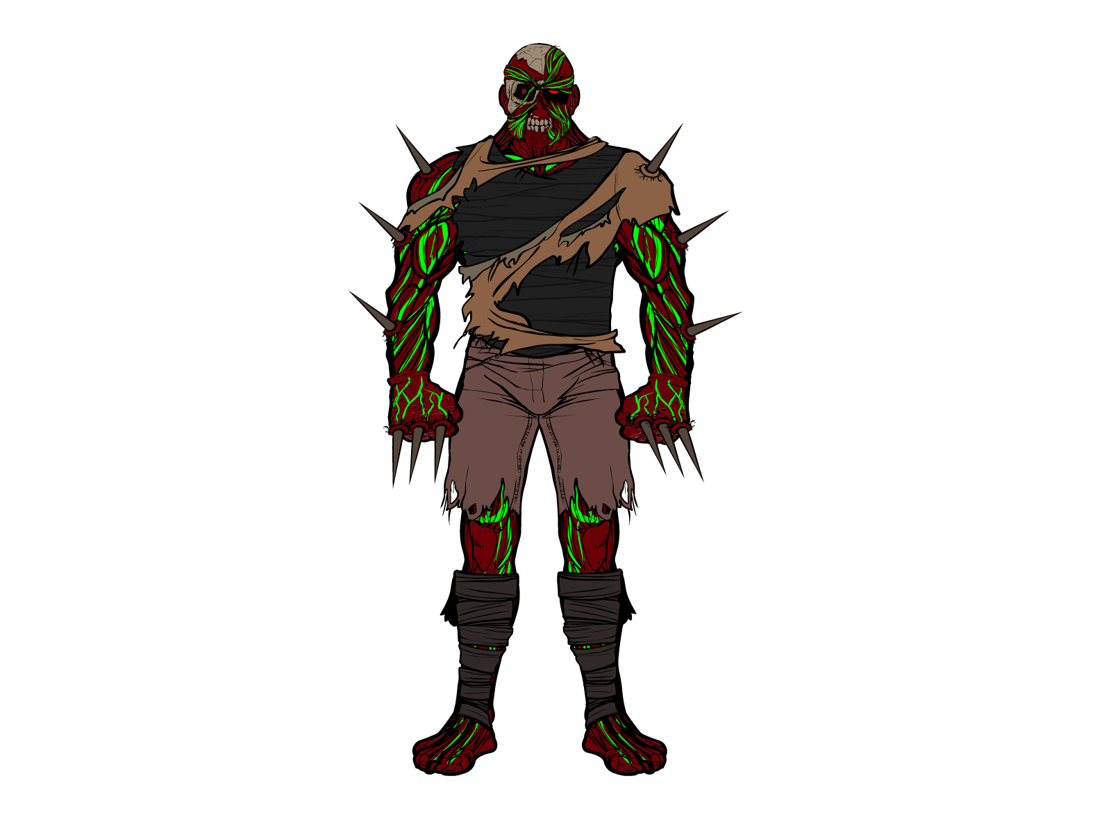 http://www.heromachine.com/wp-content/legacy/forum-image-uploads/nha247/2012/03/Zombie-Transformed.png