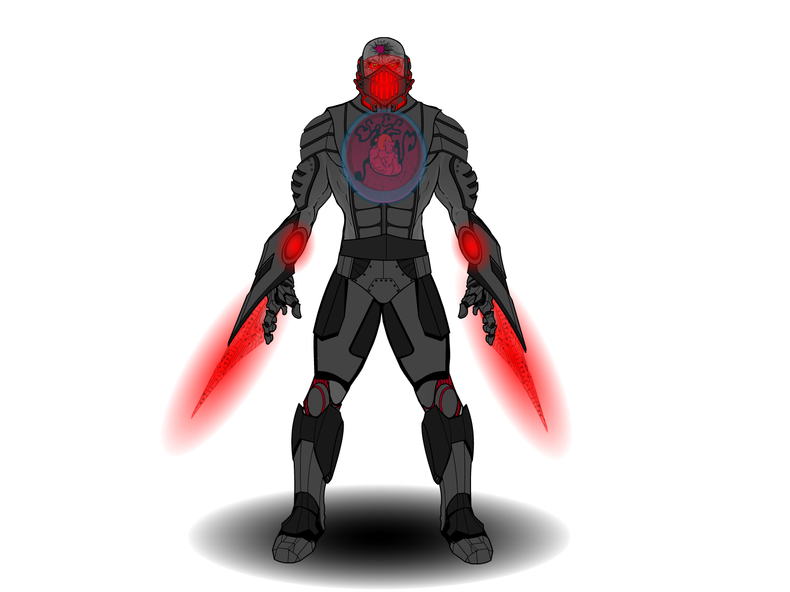 http://www.heromachine.com/wp-content/legacy/forum-image-uploads/nha247/2012/04/Cyborg.png