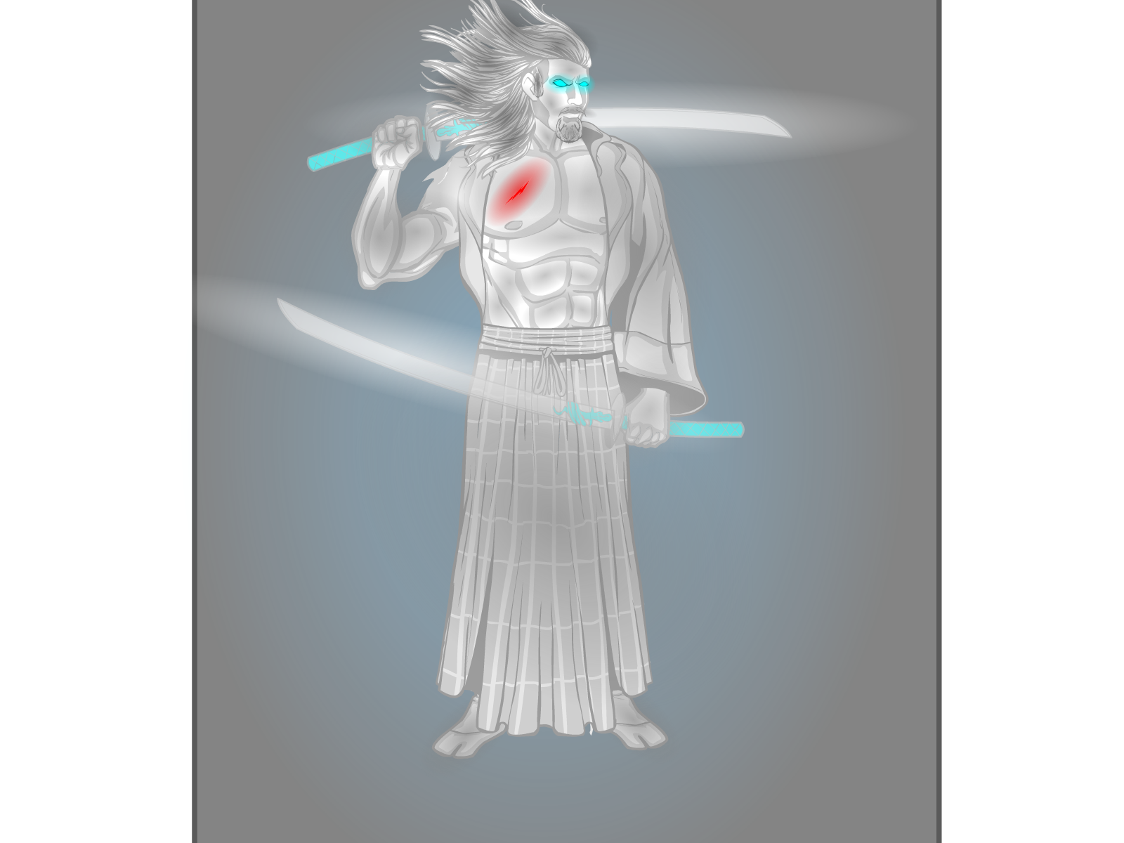 http://www.heromachine.com/wp-content/legacy/forum-image-uploads/nha247/2012/04/NHA247-SamuraiGhost.PNG.png