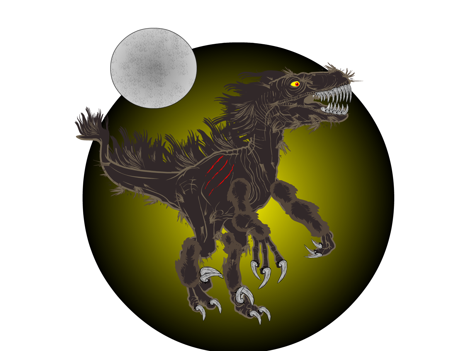 http://www.heromachine.com/wp-content/legacy/forum-image-uploads/nha247/2012/04/NHA247-WerewolfDinosaur.PNG.png