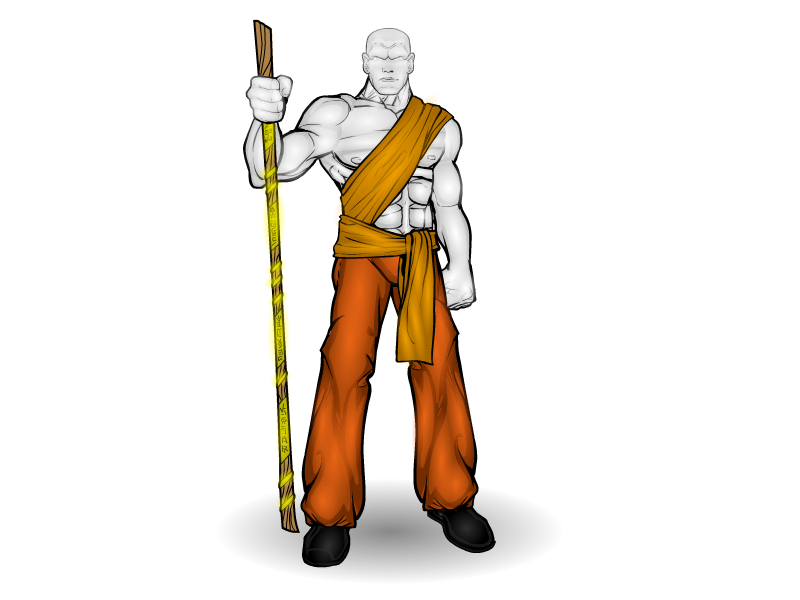 http://www.heromachine.com/wp-content/legacy/forum-image-uploads/nha247/2012/08/The-Silver-Monk.png