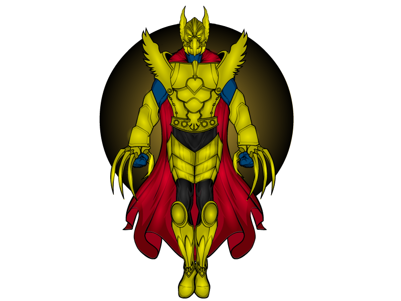 Gold-Hawk-Redesign-JR9759.png