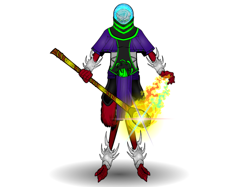 Alien-Mage.png