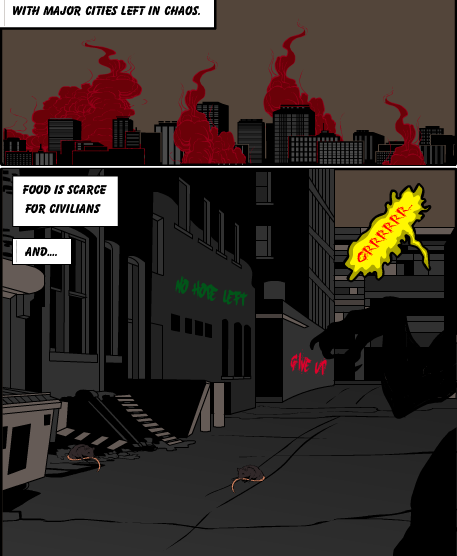 http://www.heromachine.com/wp-content/legacy/forum-image-uploads/nha247/2013/07/Comic-Panel-2.png