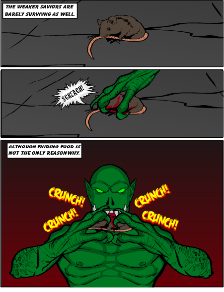 http://www.heromachine.com/wp-content/legacy/forum-image-uploads/nha247/2013/07/Comic-Panel-3.png