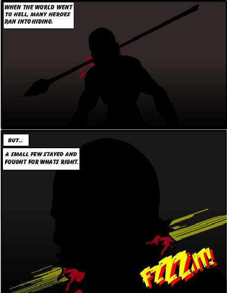 http://www.heromachine.com/wp-content/legacy/forum-image-uploads/nha247/2013/07/Comic-Panel-5.png