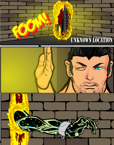 http://www.heromachine.com/wp-content/legacy/forum-image-uploads/nha247/2013/07/Comic-Panel-8-1.png