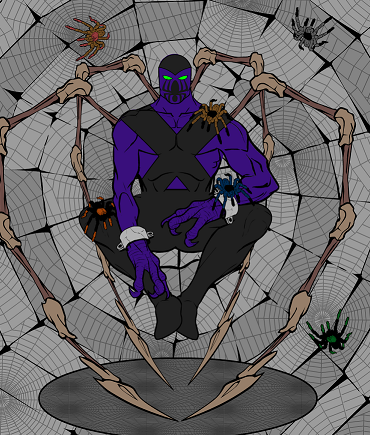 Arachnid-Original.PNG