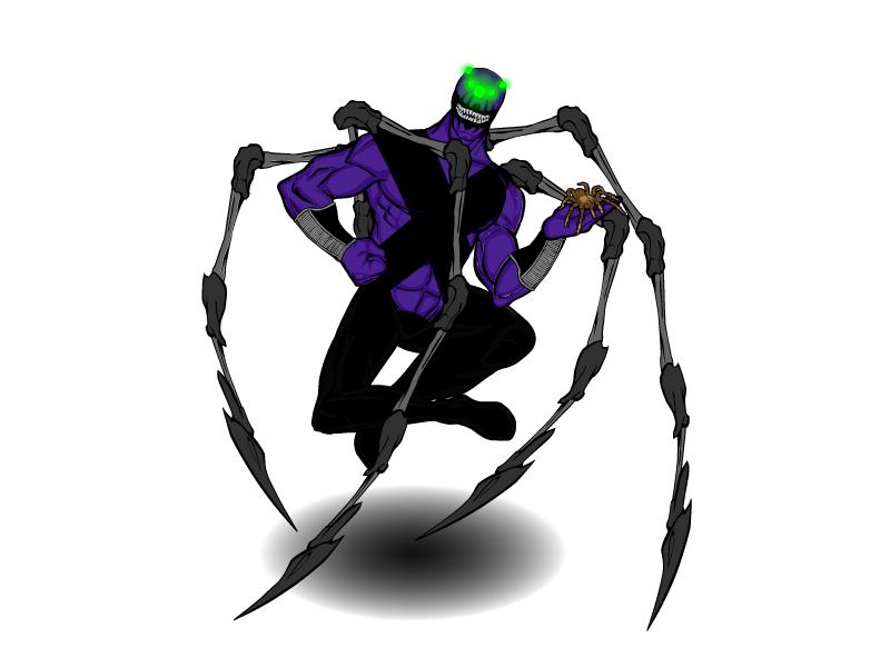 NHA247-Arachnid.PNG-1.png