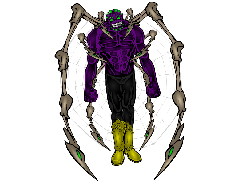 NHA247-ArachnidRemake.PNG.png