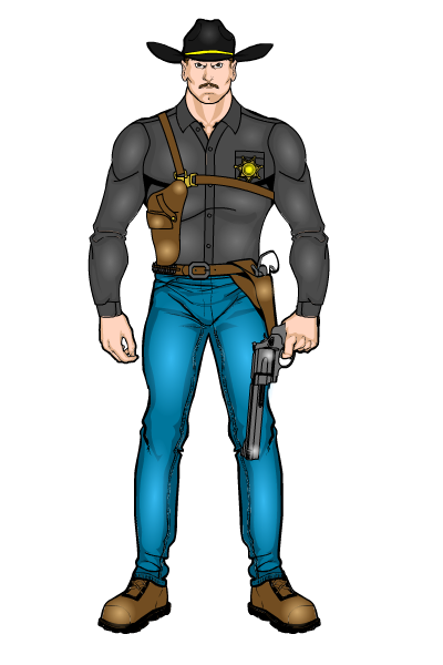 http://www.heromachine.com/wp-content/legacy/forum-image-uploads/nobody/2012/03/Lawman.png