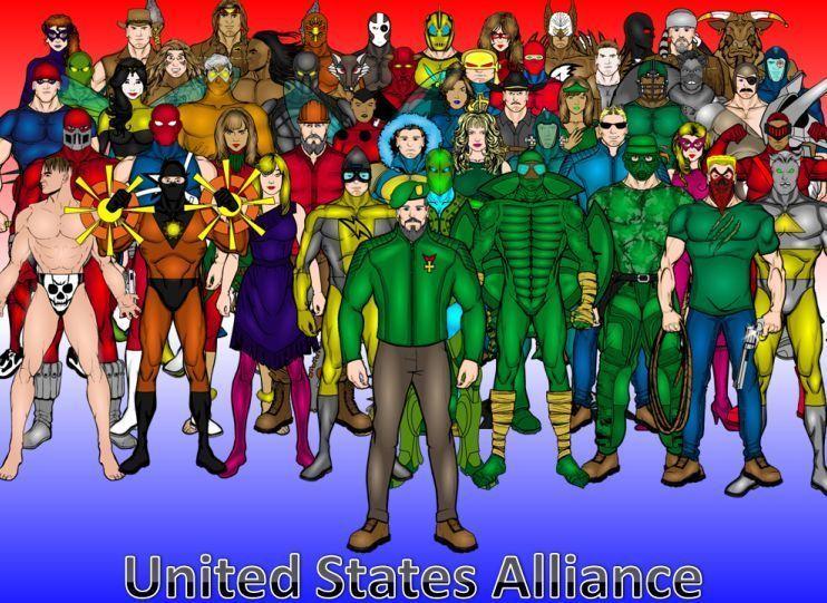 United-States-Alliance-Team-Shot.jpg