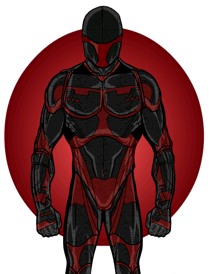 Cyber-Suit.PNG
