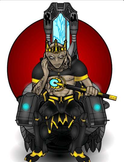 Emperor-Lonk.PNG
