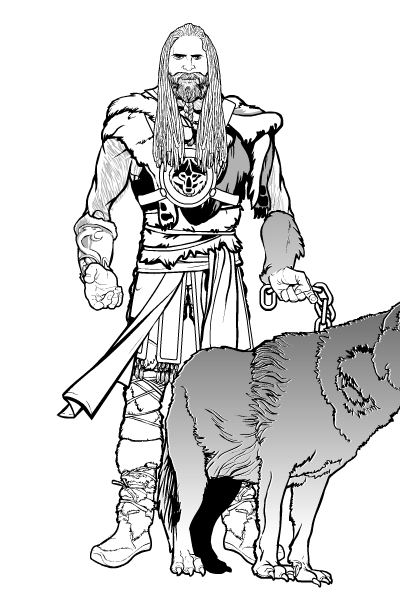 beastmaster.png