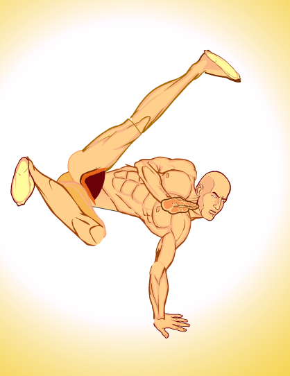 http://www.heromachine.com/wp-content/legacy/forum-image-uploads/prswirve/2013/01/capoeira.png