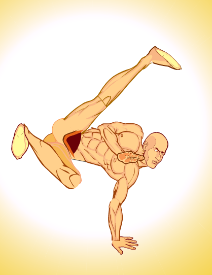 capoeira2.png